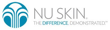Nu Skin Logo